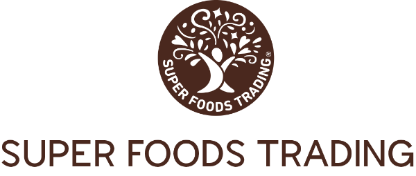 SUPER FOODS TRADING®