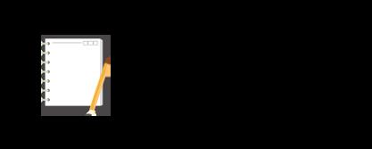 スーパーフードトレーディングBLOG