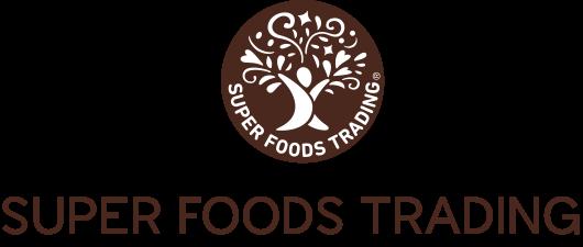 SUPER FOODS TRADING スーパーフーズトレーディング株式会社