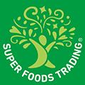 スーパーフーズトレーディング株式会社