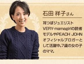ブロガー石田さん
