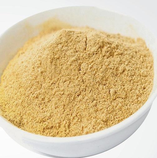 ルクマ粉末